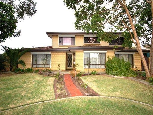 23 Chifley Avenue, Hope Valley, SA 5090