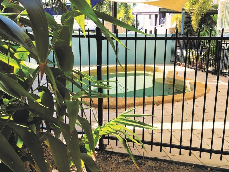 10/7 Dinah Court, Stuart Park, NT 0820