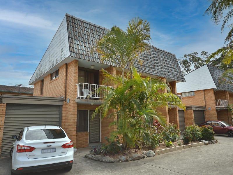 3/61 Park Beach Road, Coffs Harbour, NSW 2450