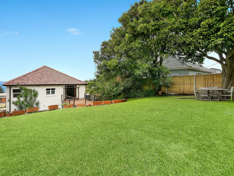 64 Old South Head Road, Vaucluse, NSW 2030