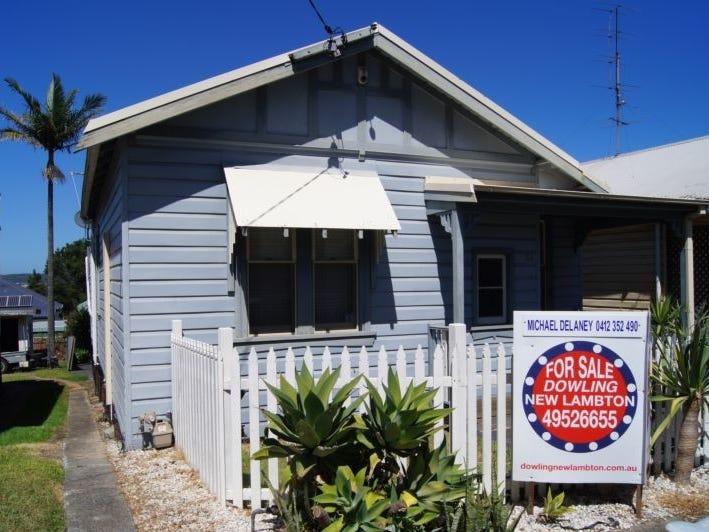 14 Cross Street, Mayfield, NSW 2304