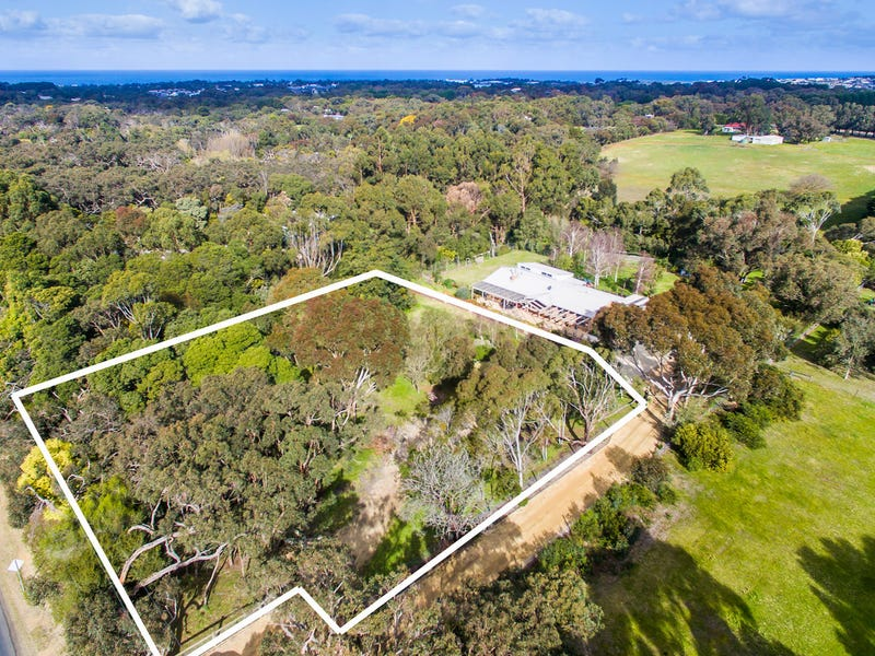 115A Coombes Road, Torquay, Vic 3228