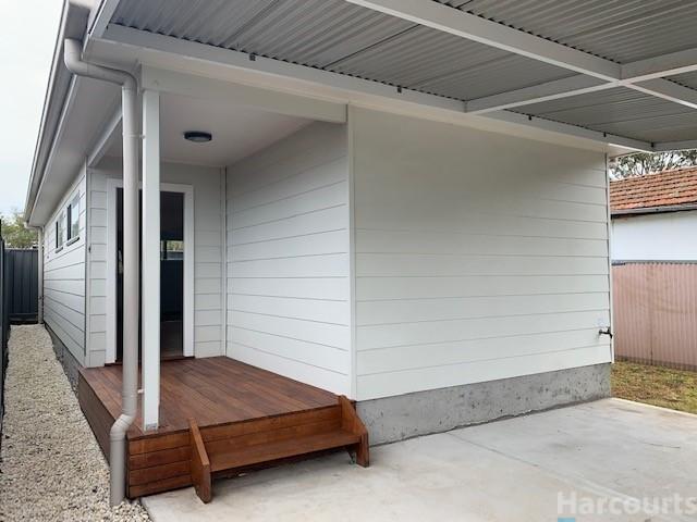 11a William Street, Argenton, NSW 2284