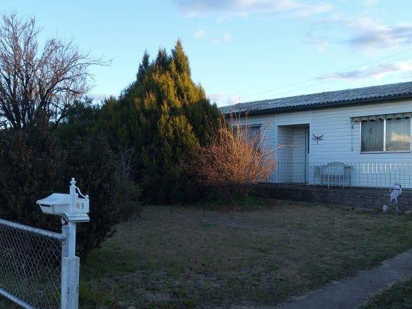 9 Wooran Street, Cooma, NSW 2630