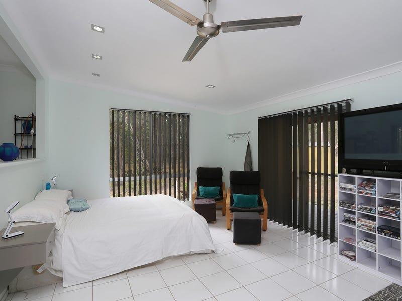 Firth Heinz Road, Pillar Valley, NSW 2462