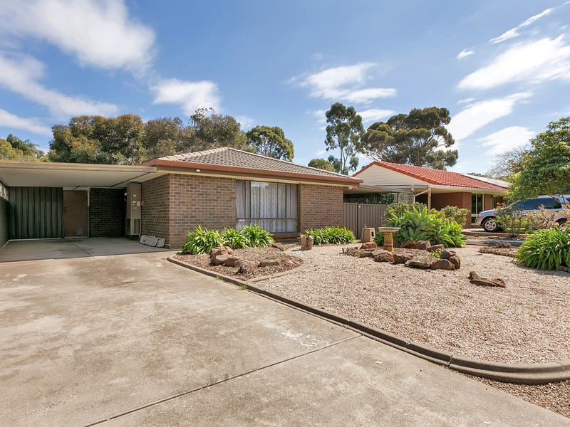 20 Jade Crescent, Happy Valley, SA 5159