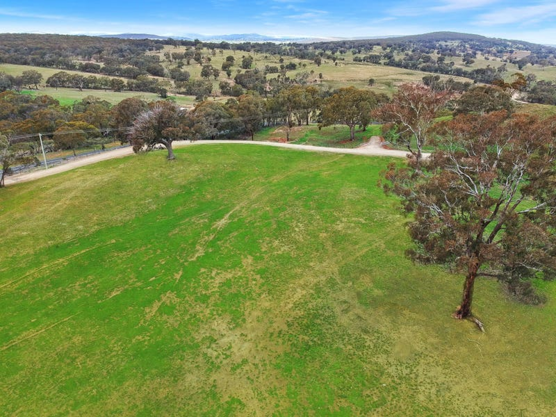 Lot 101, 656 Cow Flat Rd, Cow Flat, NSW 2795