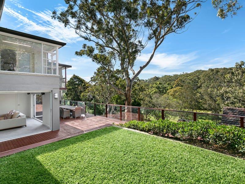 12 Fleming Street, Northwood, NSW 2066