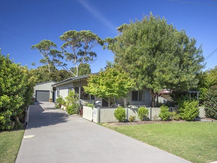 18 Iluka Street, Broulee, NSW 2537