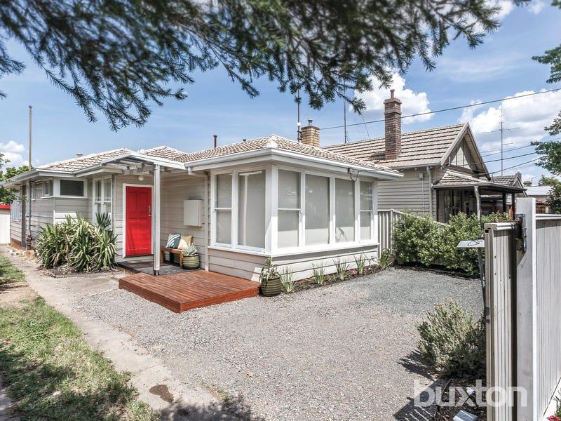 14 Baird Street, Ballarat Central, Vic 3350