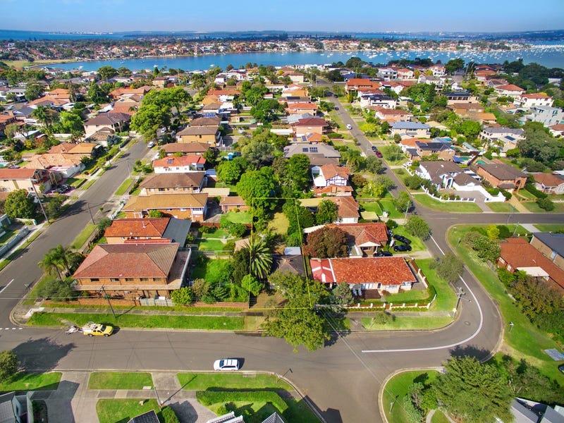 10 Renn Street, Kogarah Bay, NSW 2217