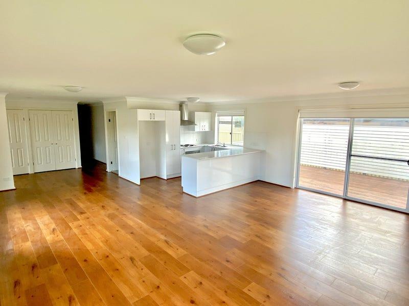 33A Richardson Road, San Remo, NSW 2262