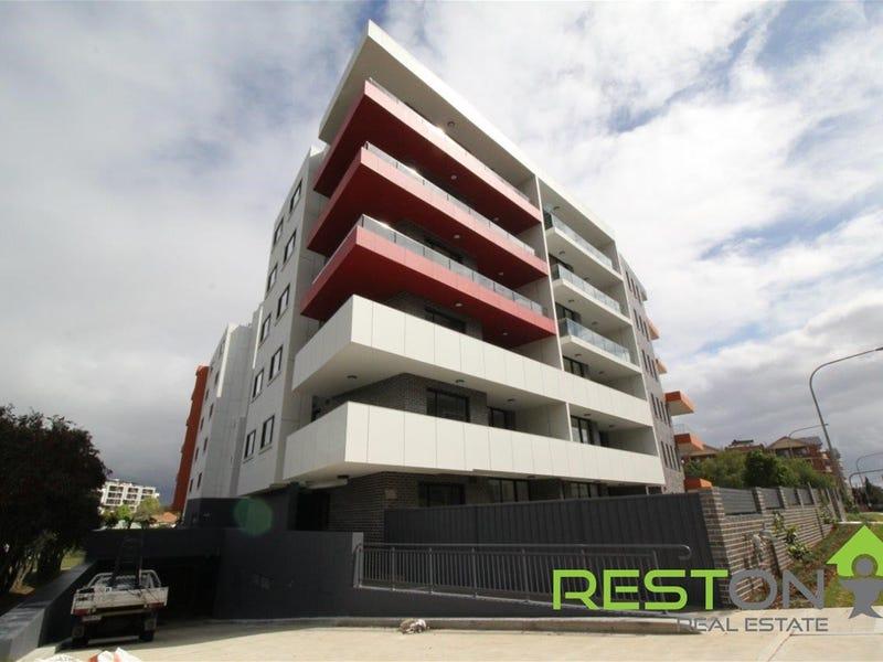 g03/3 Balmoral Street, Blacktown, NSW 2148