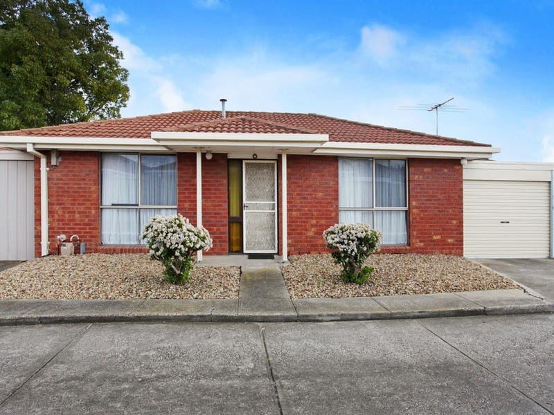 2/620 Barkly St, West Footscray, Vic 3012