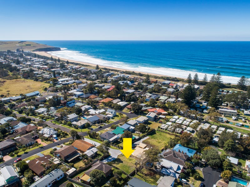 36B Willawa Avenue, Gerringong, NSW 2534