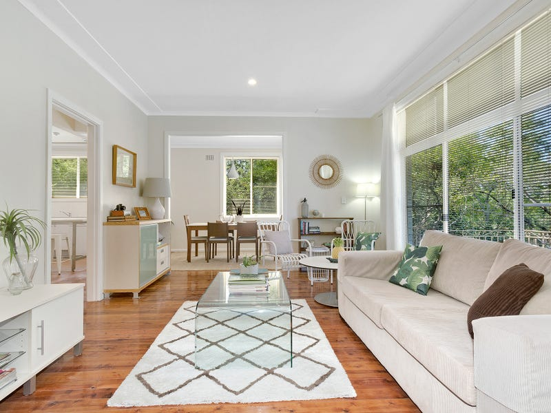 40 Pozieres Parade, Allambie Heights, NSW 2100