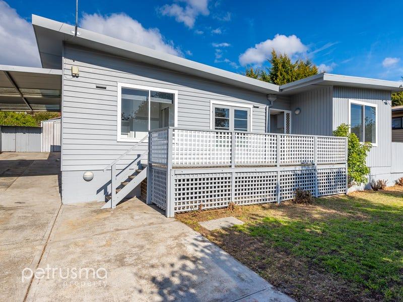 22 Gardenia Road, Risdon Vale, Tas 7016