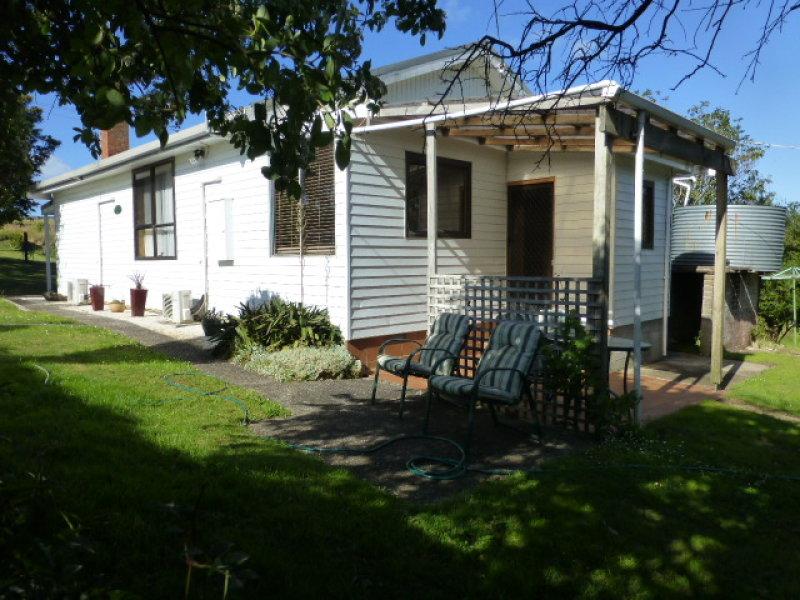 882 Montumana Road, Montumana, Tas 7321