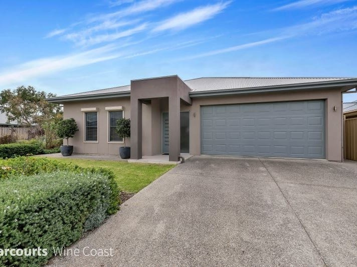 6 Burton Bank, Aldinga Beach, SA 5173