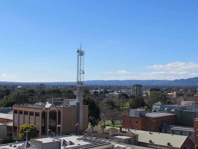9.3/242 Flinders Street, Adelaide, SA 5000