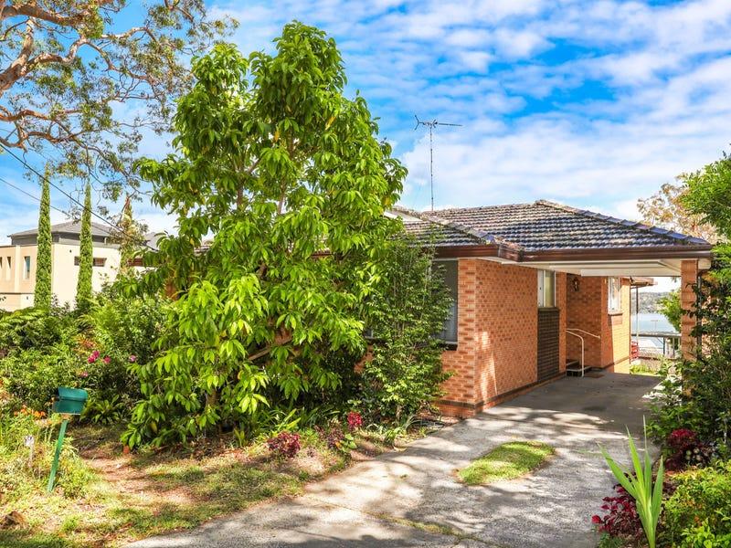 93 Lilli Pilli Point Road, Lilli Pilli, NSW 2229