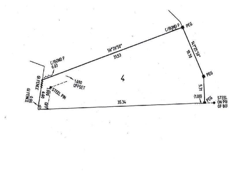 Lot 4 Orchard Grove, Newton, SA 5074