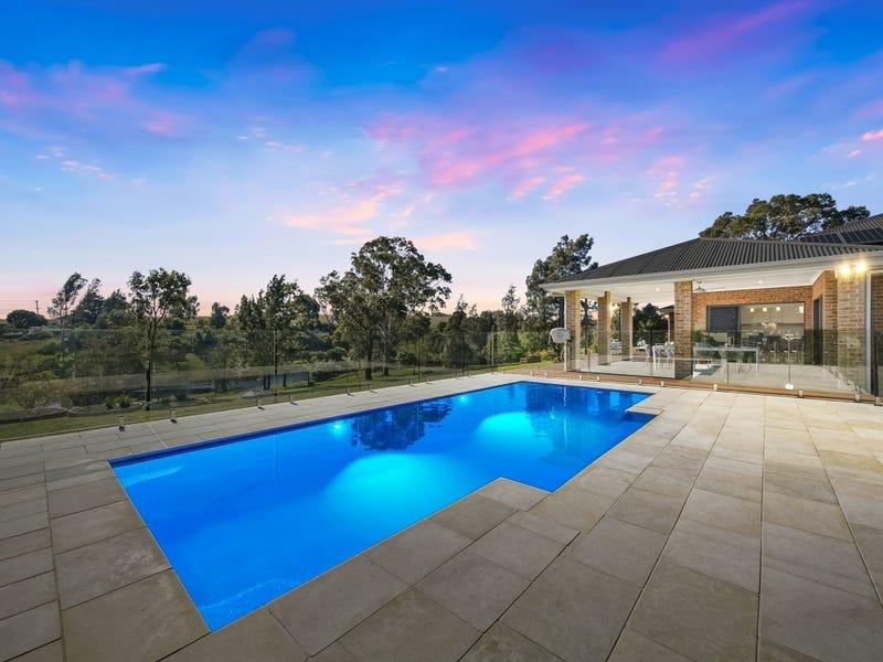 4 Loch Katrine Drive, Lochinvar, NSW 2321