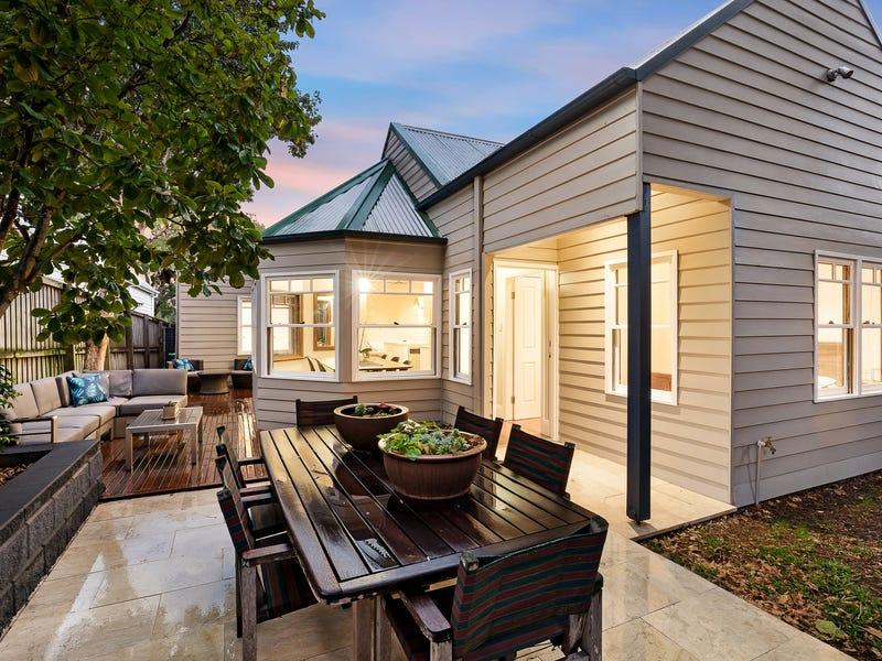 16 Edna Street, Lilyfield, NSW 2040