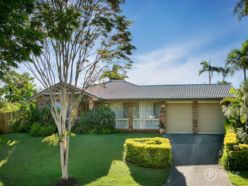 2 Hobson Court, Chapel Hill, Qld 4069