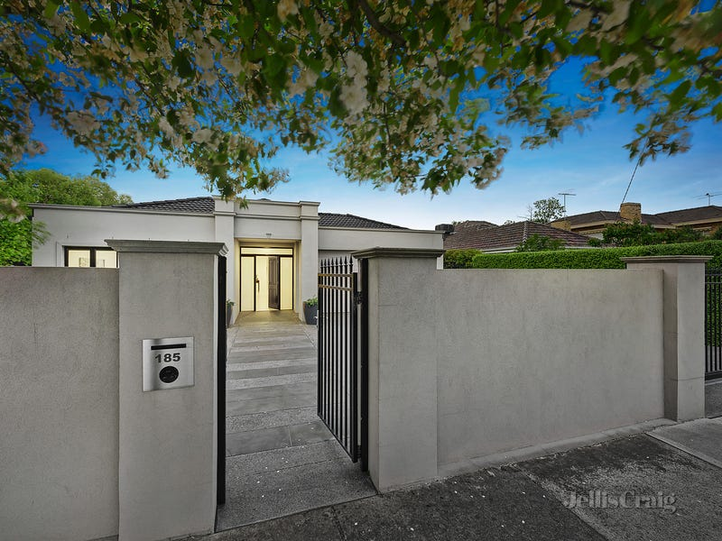 185 Doncaster Road, Balwyn North, Vic 3104