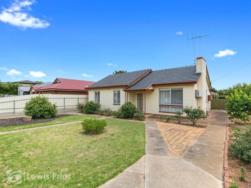 7 Kildonan Road, Warradale, SA 5046