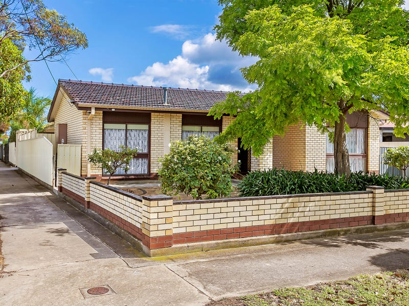 13 Allenby Road, Ottoway, SA 5013
