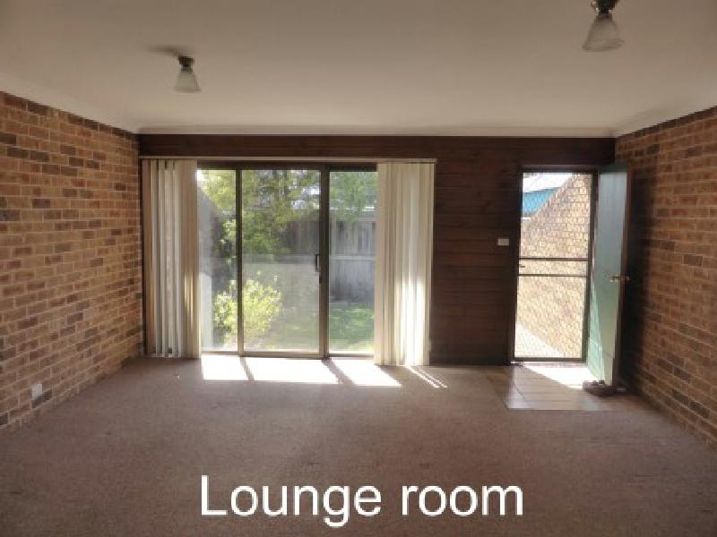 23 Scott Street, Weston, NSW 2326