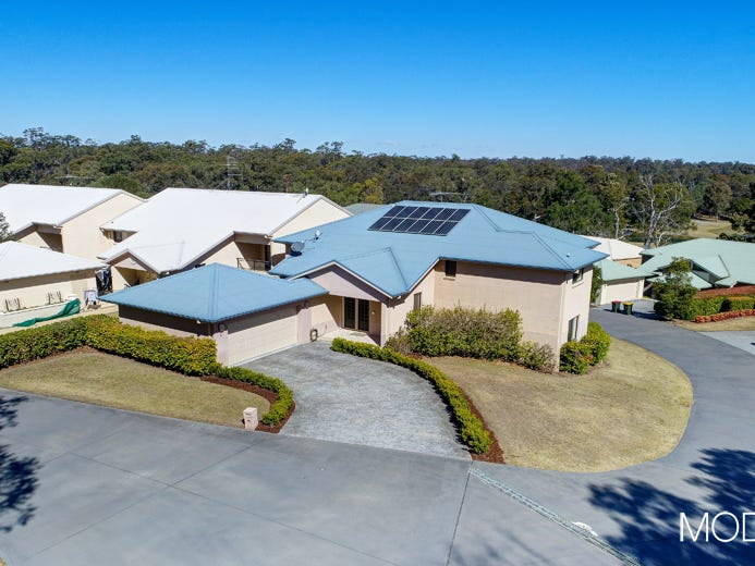 1 Black Bittern Way, Cattai, NSW 2756