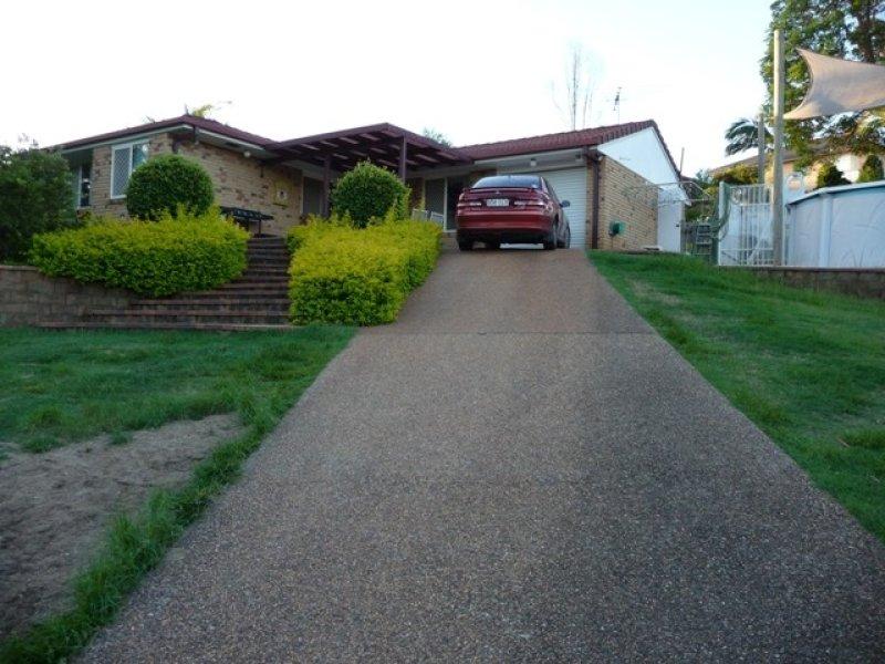 58 Avonmore Street, Edens Landing, Qld 4207
