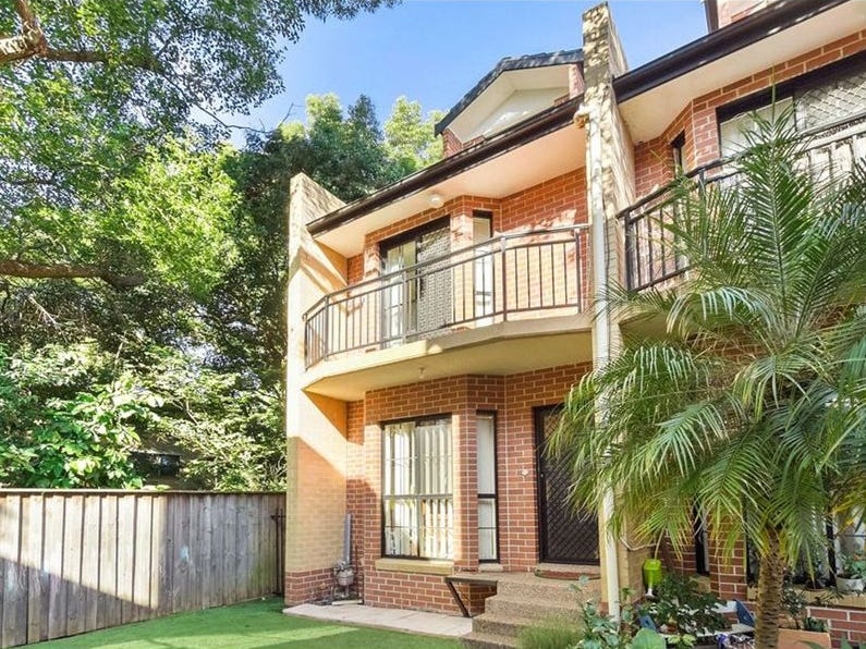 100 Carlton Crescent, Summer Hill, NSW 2130