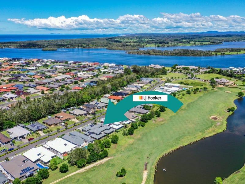 13 Josephine Boulevard, Harrington, NSW 2427