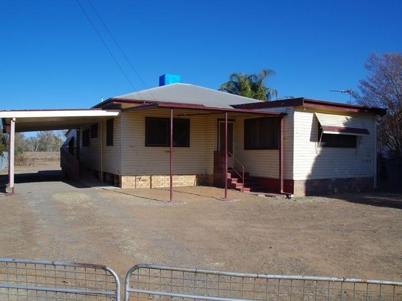 19 Vera Leap Road, Wee Waa, NSW 2388