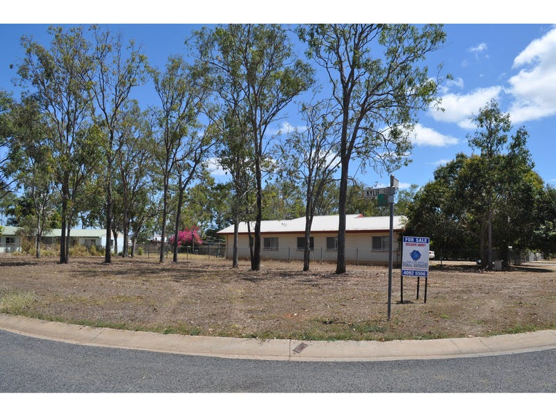 Lot 1, Kylie Close, Mareeba, Qld 4880