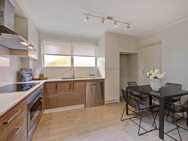 130 Condamine Street, Balgowlah, NSW 2093