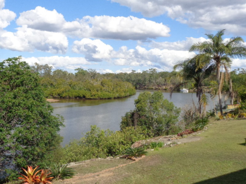286 Pacific Haven Circuit, Pacific Haven, Qld 4659