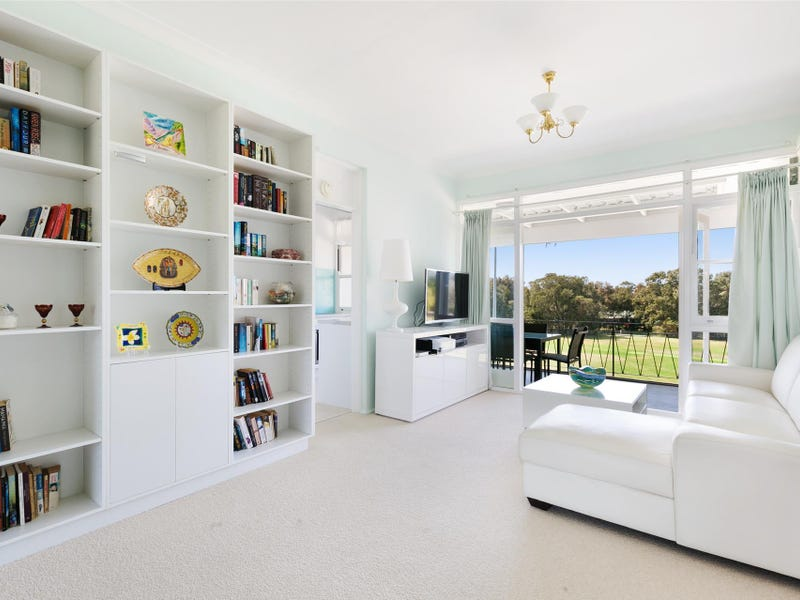 12/17 Grafton Crescent, Dee Why, NSW 2099