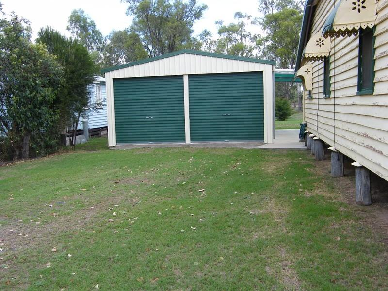 Address available on request, Quinalow, Qld 4403