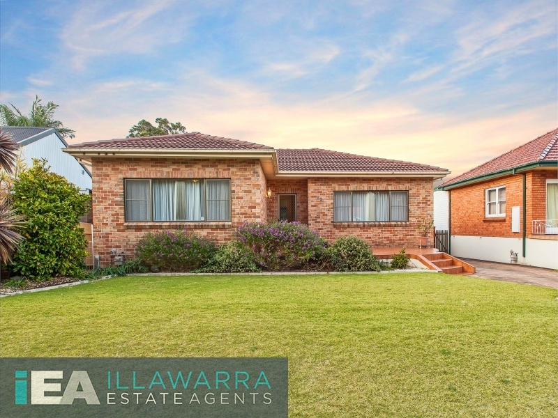 82 Cabbage Tree Lane, Fairy Meadow, NSW 2519