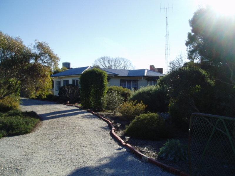 1141 Cohuna Koondrook Road, Cohuna, Vic 3568