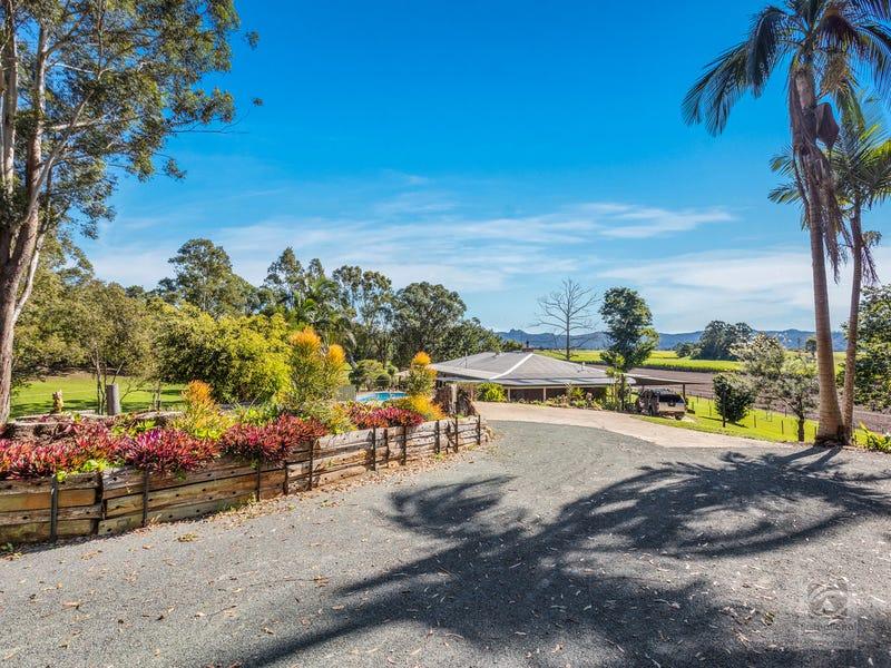 353 Reserve Creek Road, Kielvale, NSW 2484