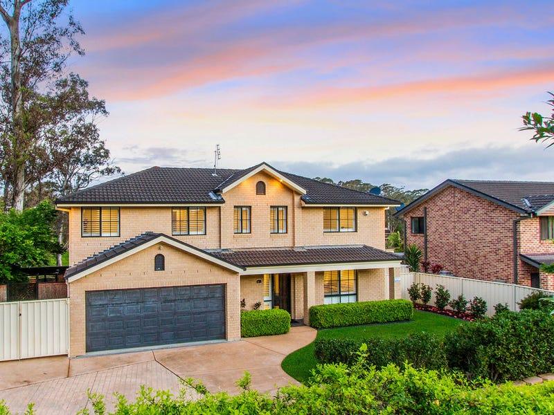 6 Langdene Close, Lisarow, NSW 2250