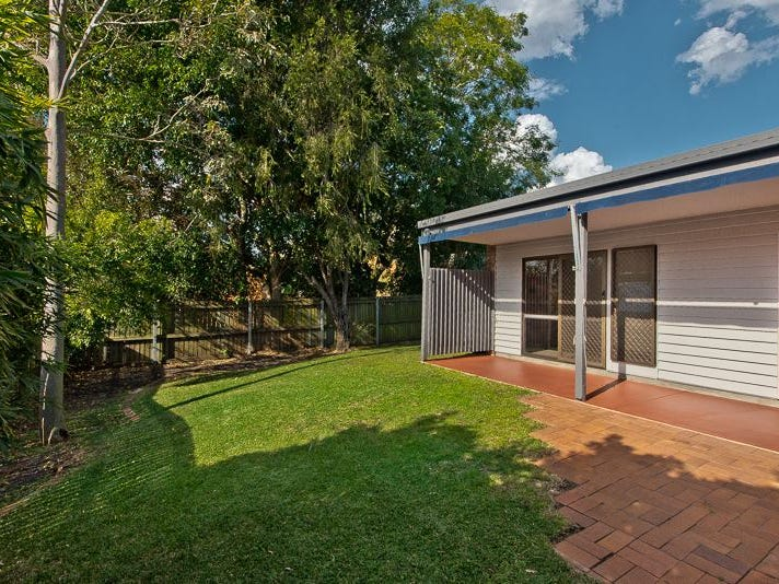 16 Doncella Street, The Gap, Qld 4061