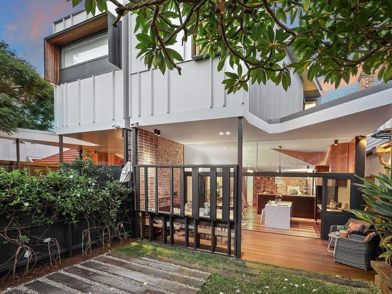 21 Roberts Street, Camperdown NSW 2050