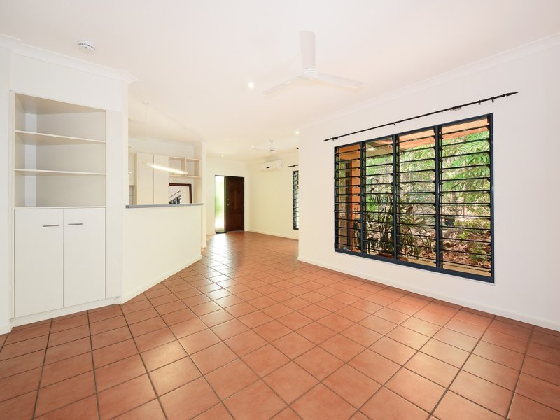 12 Wakelin Close, Gunn, NT 0832